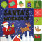 SANTA'S WORKSHOP (LIFT-THE-FLAP TAB)